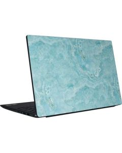 Crystal Turquoise Dell Vostro Skin