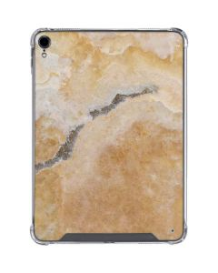 Crystal Vanilla iPad Pro 11in (2018-19) Clear Case