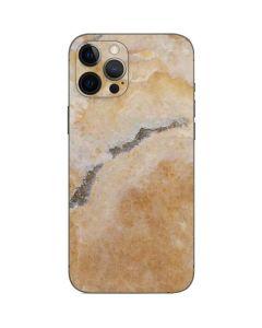Crystal Vanilla iPhone 12 Pro Skin