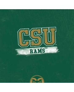 Colorado State Distressed iPhone 11 Pro Lite Case