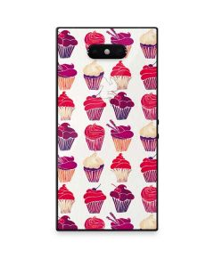 Cupcakes Razer Phone 2 Skin