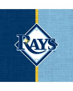 Tampa Bay Rays Split Beats Solo 2 Wired Skin