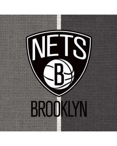 Brooklyn Nets Canvas Google Pixel 2 XL Pro Case