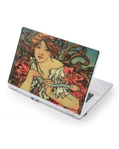Cycles Perfecta Acer Chromebook Skin