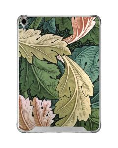 Acanthus by William Morris iPad Air 10.9in (2020) Clear Case