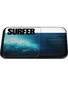 SURFER Magazine Underwater Wireless Charger Duo Skin