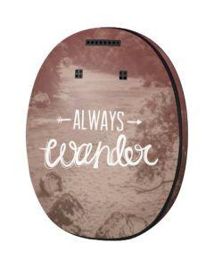 Always Wander MED-EL Rondo 3 Skin