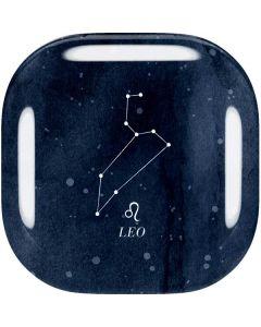 Leo Constellation Galaxy Buds Live Skin