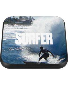 SURFER Magazine Surfer Wireless Charger Single Skin