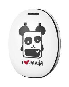 i HEART panda MED-EL Rondo 3 Skin
