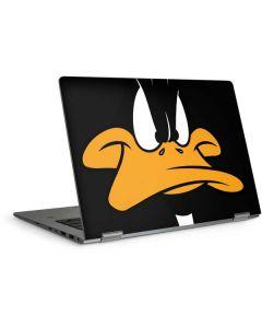 Daffy Duck HP Elitebook Skin