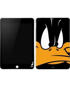 Daffy Duck Apple iPad Mini Skin