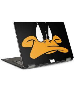 Daffy Duck Dell XPS Skin