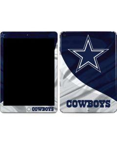 Dallas Cowboys Apple iPad Skin