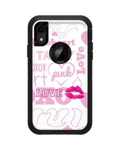 Day Lover Otterbox Defender iPhone Skin