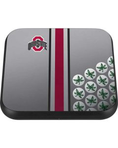 Ohio State University Buckeyes Wireless Charger Single Skin