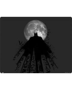 Batman with Moon Amazon Fire TV Skin