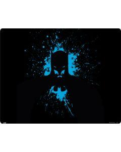 Batman Blue Splash Samsung Galaxy Tab Skin