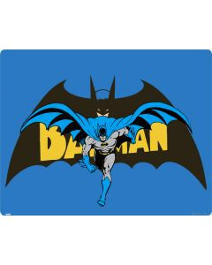 Batman Vintage Amazon Fire TV Skin