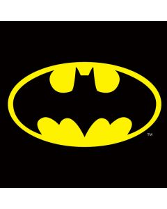 Batman Official Logo Wii (Includes 1 Controller) Skin