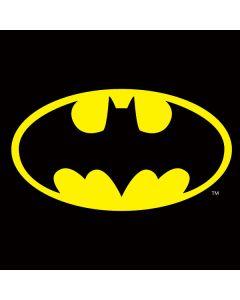 Batman Official Logo Playstation 3 & PS3 Slim Skin