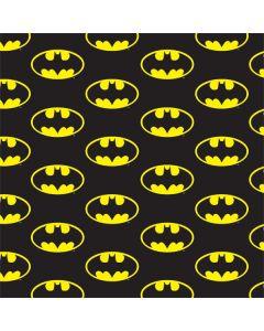 Batman Logo All Over Print SONNET Kit Skin