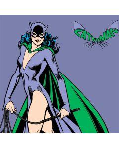 Catwoman Portrait One X Skin
