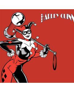 Harley Quinn Portrait Playstation 3 & PS3 Slim Skin