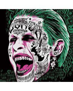 The Joker Maniacal Laugh Studio Wireless 3 Skin