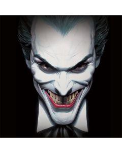 Joker by Alex Ross Playstation 3 & PS3 Slim Skin