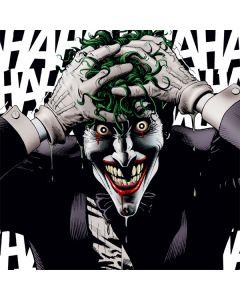 The Joker Insanity Asus X202 Skin