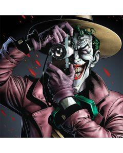 The Joker Killing Joke Cover Playstation 3 & PS3 Slim Skin