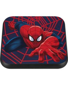 Spider-Man Crawls Wireless Charger Single Skin
