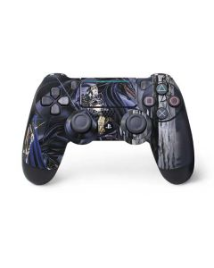 Dead of Winter Dragon and Warriors PS4 Pro/Slim Controller Skin