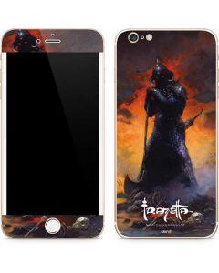 Death Dealer iPhone 6/6s Plus Skin