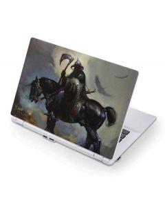 Death Dealer on Horseback Acer Chromebook Skin