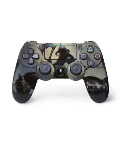 Death Dealer on Horseback PS4 Pro/Slim Controller Skin