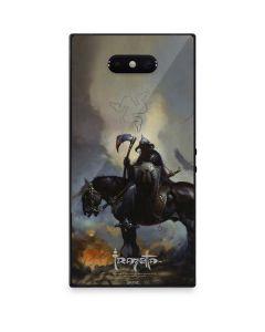 Death Dealer on Horseback Razer Phone 2 Skin