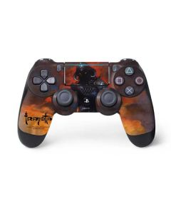 Death Dealer PS4 Pro/Slim Controller Skin
