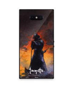 Death Dealer Razer Phone 2 Skin
