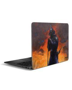 Death Dealer Zenbook UX305FA 13.3in Skin