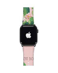 Desert Bound Apple Watch Band 42-44mm
