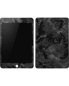 Digital Camo Apple iPad Mini Skin