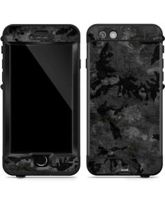 Digital Camo LifeProof Nuud iPhone Skin