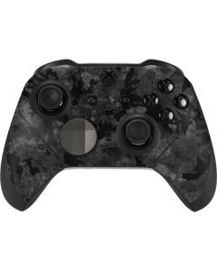 Digital Camo Xbox Elite Wireless Controller Series 2 Skin