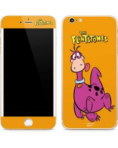 Dino iPhone 6/6s Plus Skin