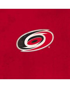 Carolina Hurricanes Distressed iPhone 6/6s Skin