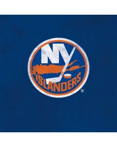 New York Islanders Distressed iPhone 6/6s Skin