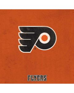 Philadelphia Flyers Distressed iPhone 6/6s Skin