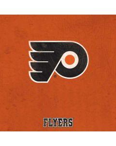 Philadelphia Flyers Distressed Generic Laptop Skin